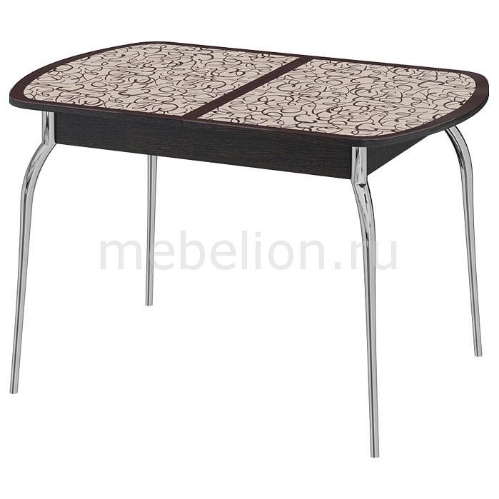 Стол обеденный Мебель Трия Сидней СМ-219.01.01 мягкая мебель
