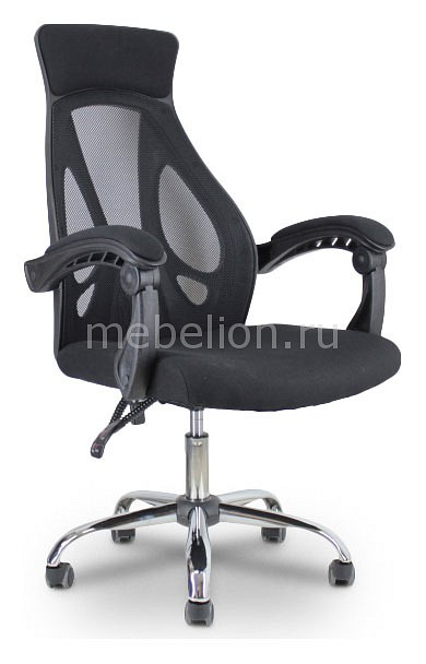 Кресло компьютерное Стимул-Групп CTK-XH-6132 цена