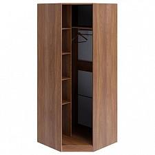 Шкаф платяной Вирджиния СМ-233.07.07 R