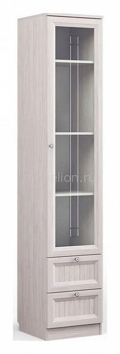 Шкаф-витрина Баунти