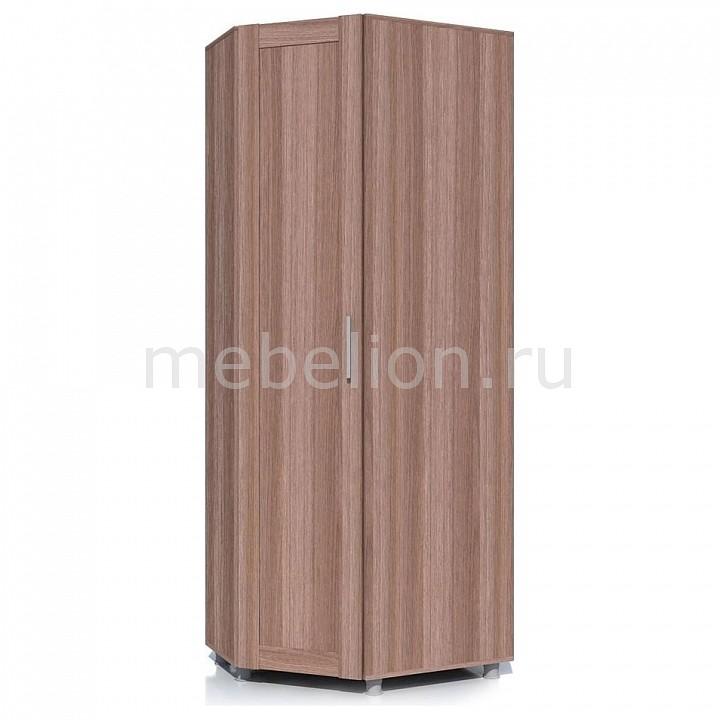 Шкаф платяной Фиджи НМ 014.10 ЛР
