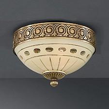 Накладной светильник Reccagni Angelo PL 7014/2 7014