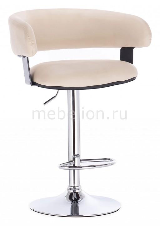 Стул барный Avanti BCR-718 стул барный avanti bcr 209