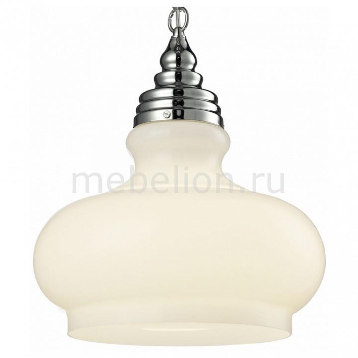 Подвесной светильник ST-Luce SL340.503.01 SL340