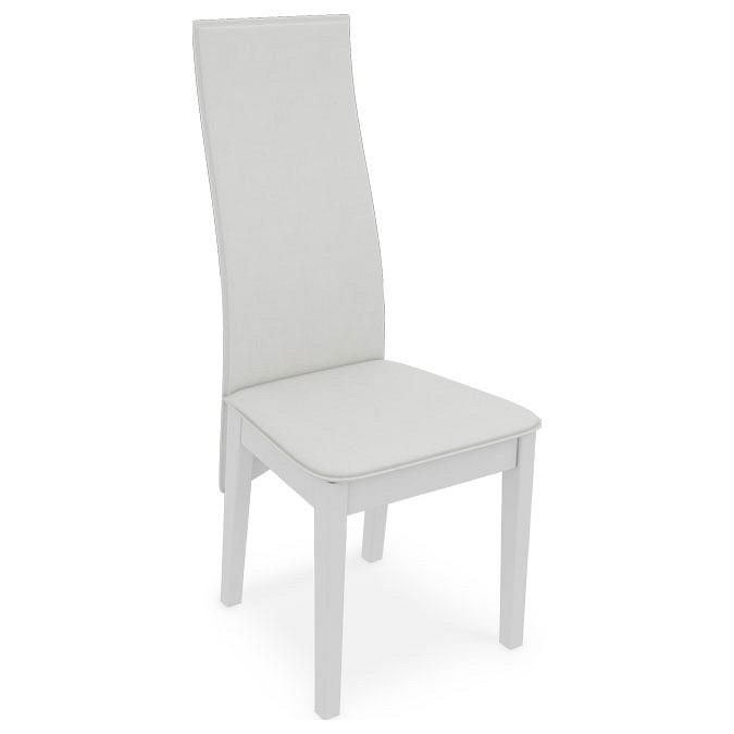 Стул Мебель Трия Элегия Т2 мягкая мебель