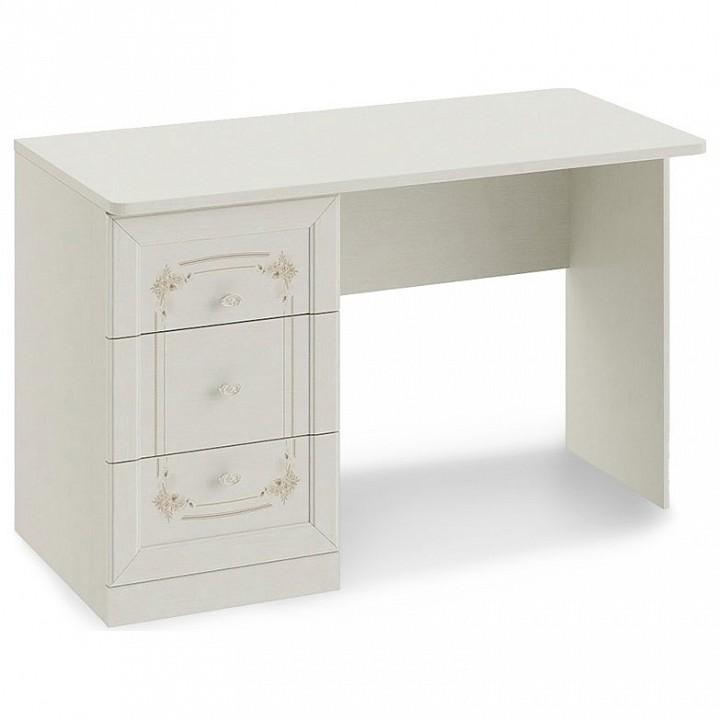 Стол письменный Лючия ТД-235.15.02