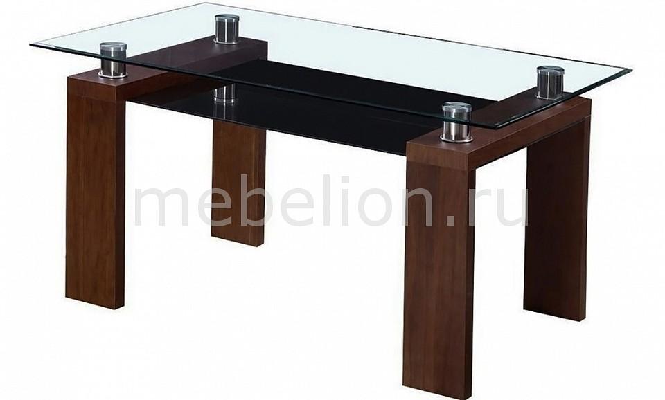 Стол обеденный Verona DT-815 венге