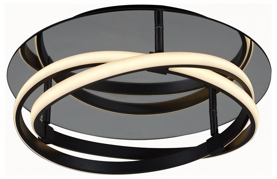 Купить Накладной светильник Infinity Brown Oxide 5812, Mantra, Испания