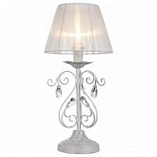 Настольная лампа декоративная ST-Luce Sonata SL157.504.01