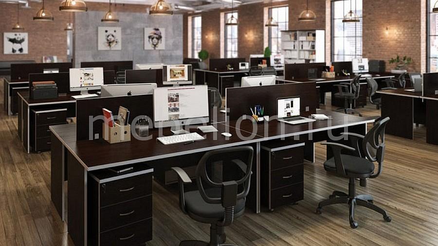 Гарнитур офисный Свифт К3