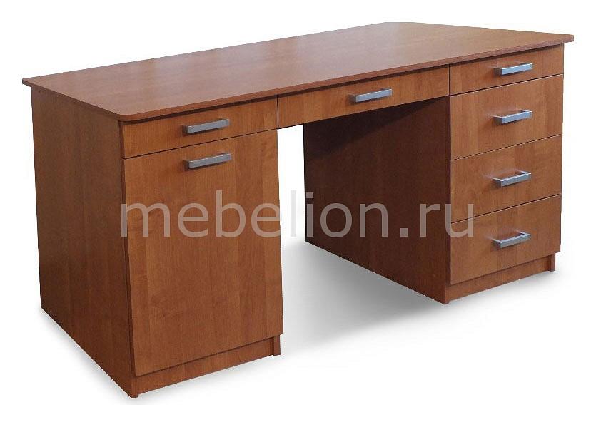 Стол письменный Мебель Смоленск СП-04.1