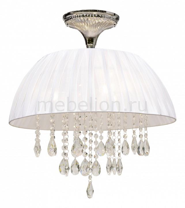 Светильник на штанге Arte Lamp A3660PL-3WH Coppa