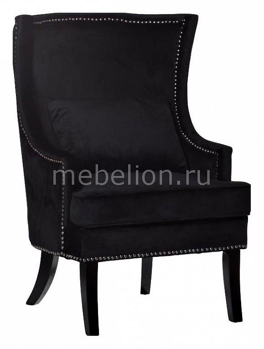 Кресло 24YJ-7070-07329