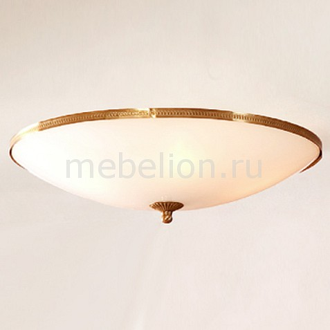 Купить Накладной светильник 912 CL912500, Citilux, Дания