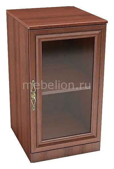 Тумба-витрина Карлос-002