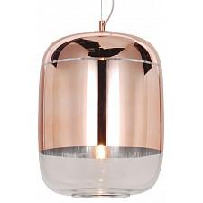 Подвесной светильник Loft LSP-9666