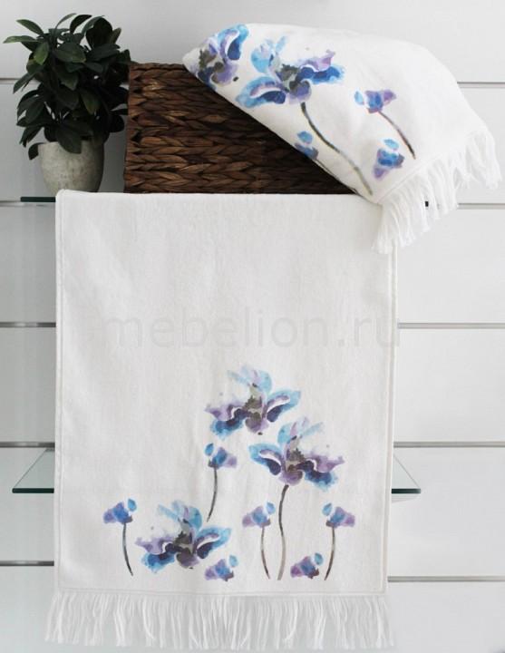 Банное полотенце Arya (70х140 см) Nord полотенца arya полотенце apollo цвет пурпурный 70х140 см
