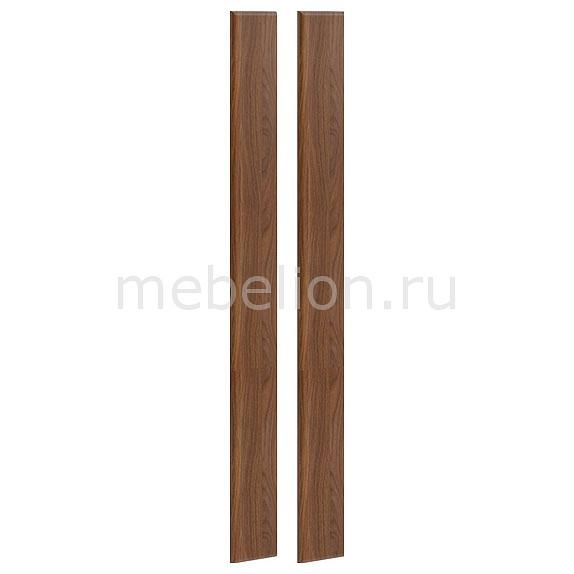 Панели для шкафа Мебель Трия Вирджиния ТД-233.07.31