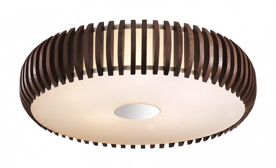 Накладной светильник Fora 2200/4C