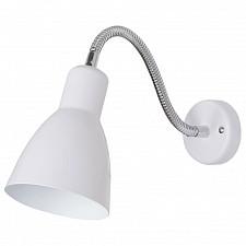 Бра Arte Lamp A5048AP-1WH Mercoled