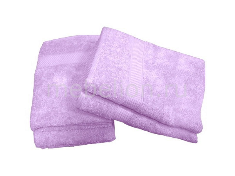 Банное полотенце Arya Miranda AR_F0002403_8 arya arya корзина компактная цвет розовый 18х18х9 см