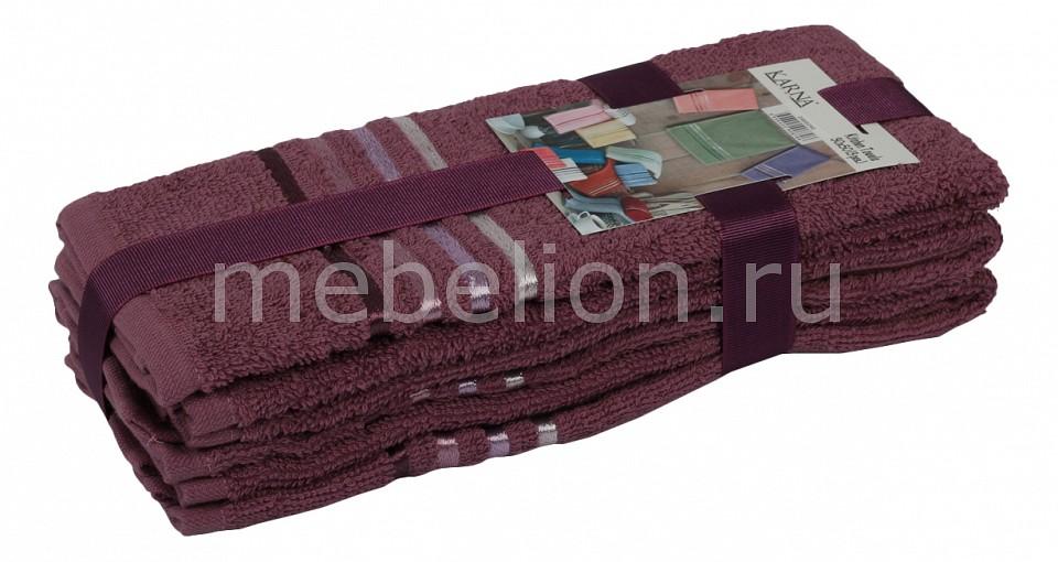 Набор из 3 полотенец для кухни Bale 957/CHAR023