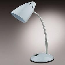 Настольная лампа офисная Gap 2104/1T