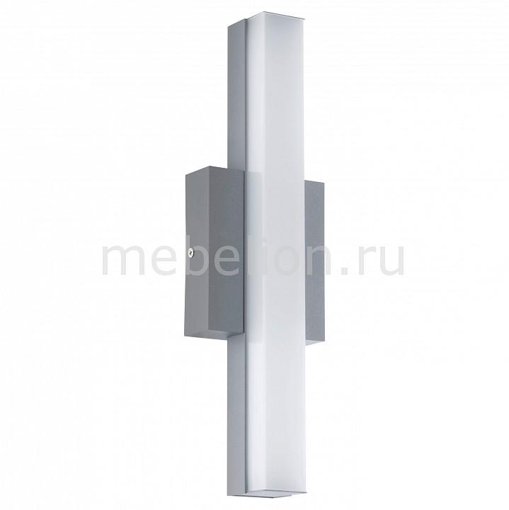 Накладной светильник Eglo 94845 Acate