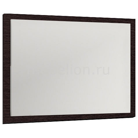 Зеркало настенное Олимп-мебель Розалия 06.26