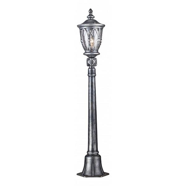 Наземный высокий светильник Maytoni