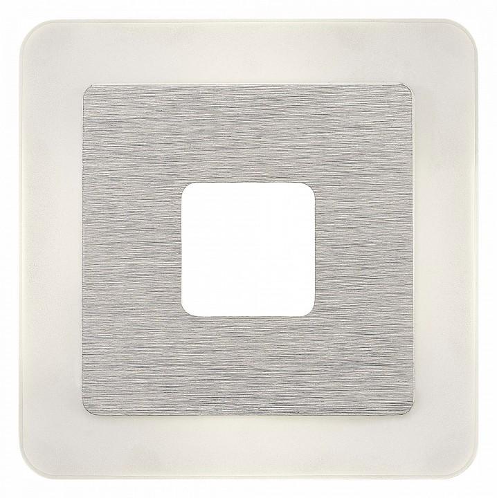 Купить Накладной светильник Sol 5124, Mantra, Испания