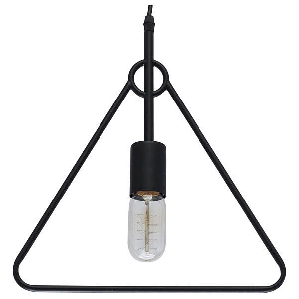Подвесной светильник De City Джестер 104011201