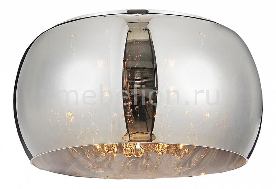 Omnilux OM-429 OML-42907-06 omnilux потолочный светильник omnilux 429 oml 42907 09