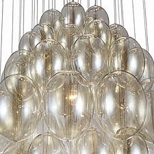 Подвесной светильник ST-Luce SL677.203.11 SL677
