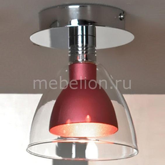 Накладной светильник Lussole Livorno LSF-0707-01 цены
