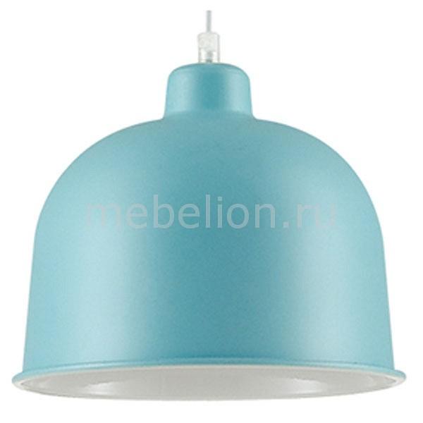 Подвесной светильник Lumion Rory 3656/1
