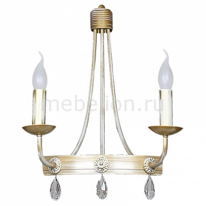Аврора Золотой рыцарь 10034-2B