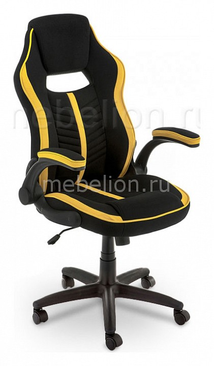 Кресло компьютерное Woodville Plast компьютерное кресло woodville kadis темно красное черное
