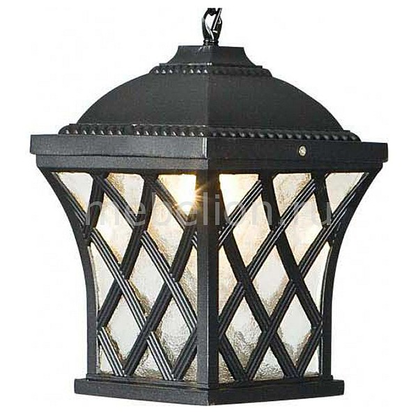 Подвесной светильник Nowodvorski Tay 5293 уличный настенный светильник nowodvorski tay 5292
