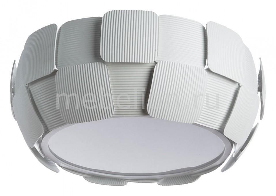 Купить Накладной светильник Beata 1317/11 PL-4, Divinare, Италия