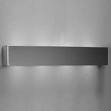Накладной светильник Comfort 0075