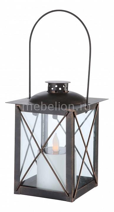 Подвесной светильник Solar 33274
