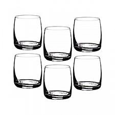 Набор стаканов АРТИ-М Набор из 6 стаканов Идеал 669-051
