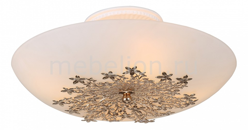 Накладной светильник Provence A4548PL-4GO