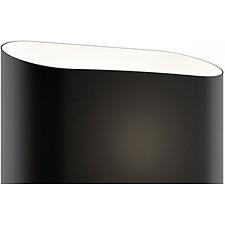 Накладной светильник Lightstar 808627 Simple Light