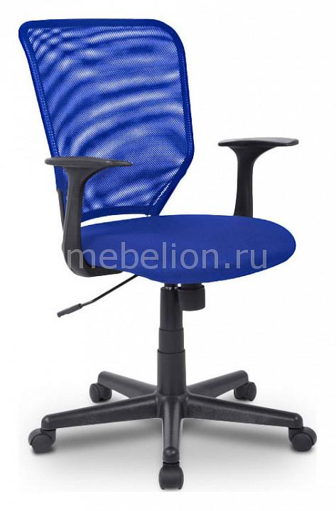 Кресло компьютерное College College H-8828F/Blue college college 420 1c 1b