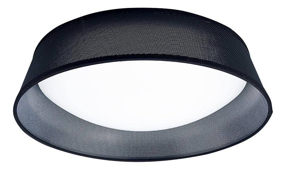 все цены на Накладной светильник Mantra Nordica 4965 онлайн