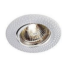 Встраиваемый светильник Dino 369628