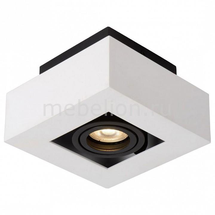 Купить Накладной светильник Xirax 09119/05/31, Lucide, Бельгия