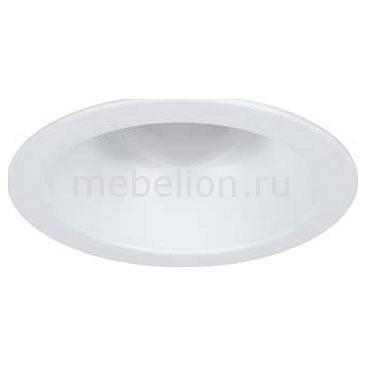 Встраиваемый светильник Donolux DL18457/3000-White R Dim